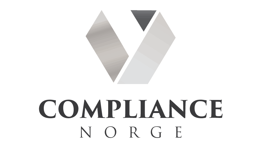 Compliance Norge